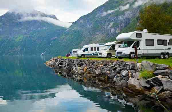 Campers and caravans.jpg