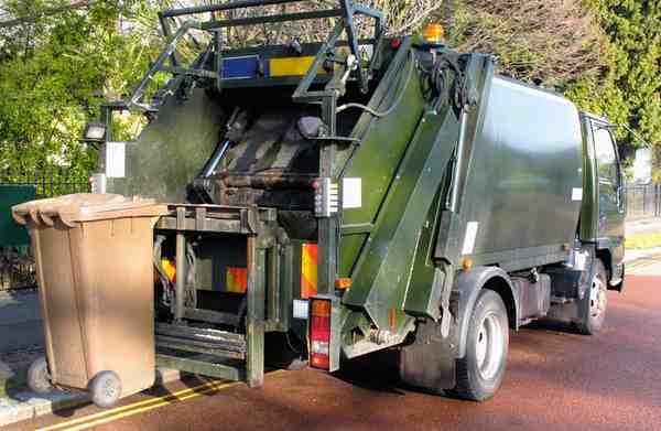 Waste and Hazmat.jpg